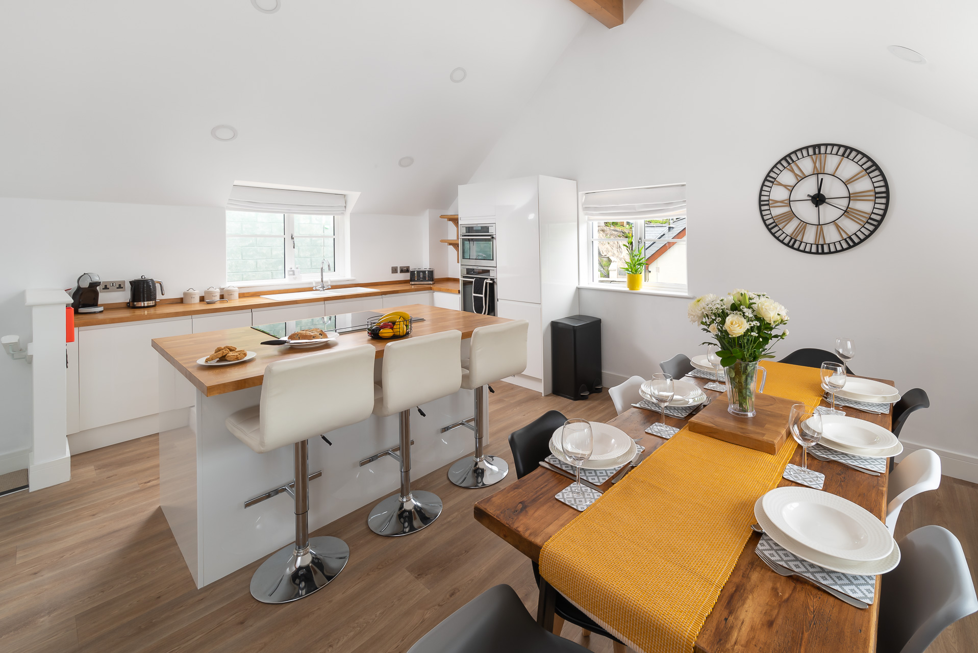 Goodleigh Cottage