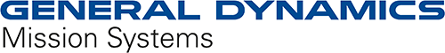 General Dynamics Mission Systems - Technology Partner of Dedrone