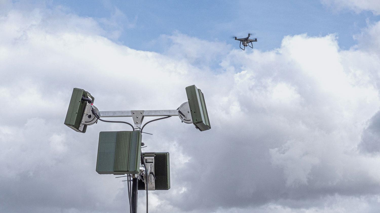Die wichtigsten Neuerungen von DroneTracker 4.1