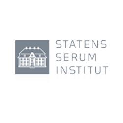 Statens Serum Institut