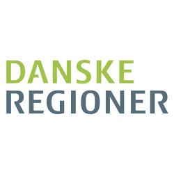 http://www.regioner.dk