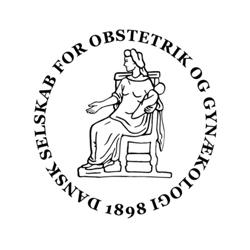 Dansk Selskab for Obstetrik og Gynækologi