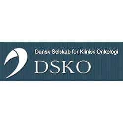 Dansk Selskab for Klinisk Onkologi