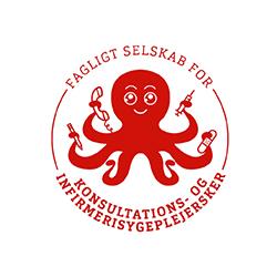 Fagligt Selskab for Konsultation- og Infirmerisygeplejersker