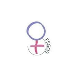 Faglige Selskab for Gynækologiske og Obstetriske Sygeplejersker