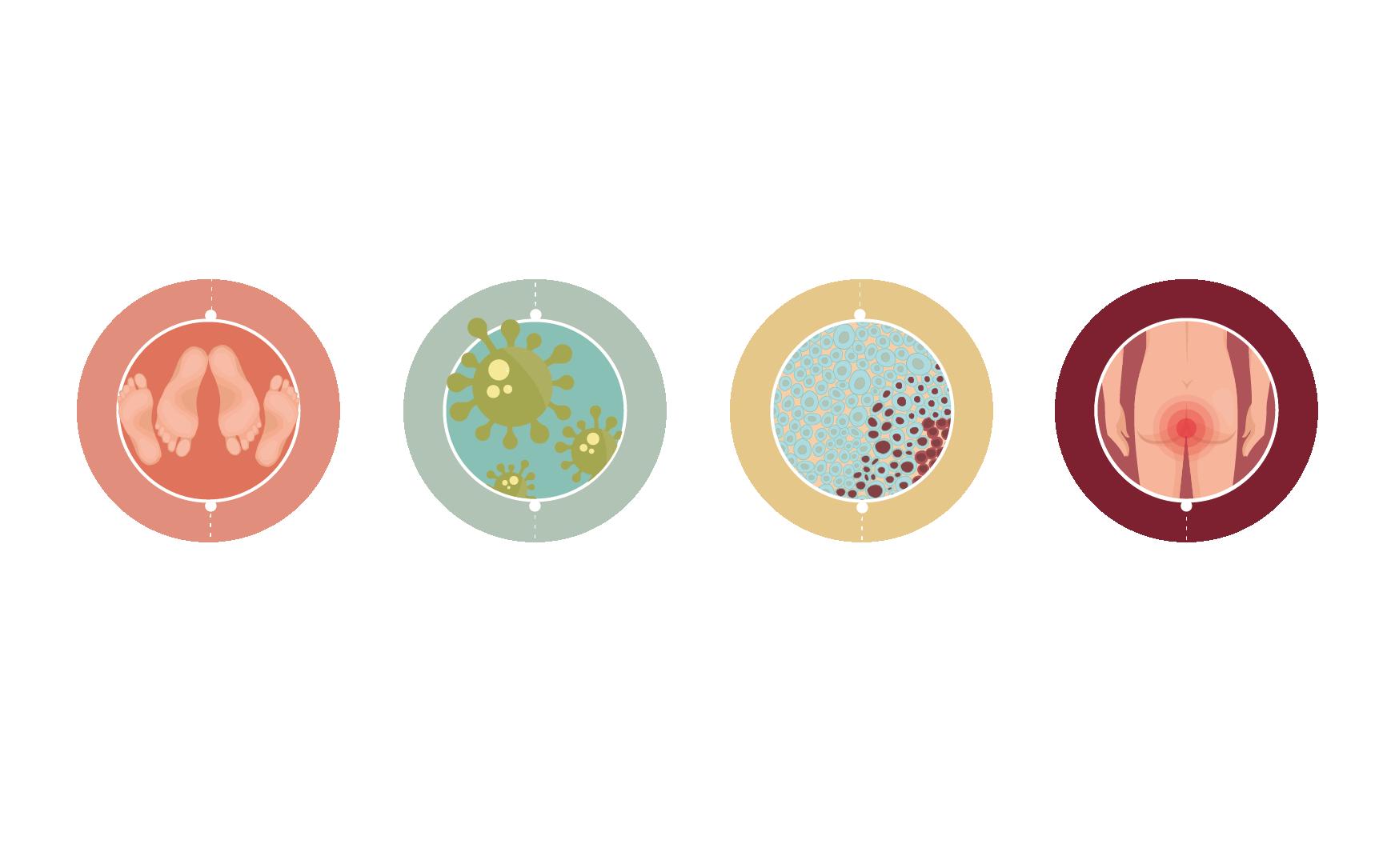 Tények a HPV elleni védőoltásról Hpv vakcina bivirkninger