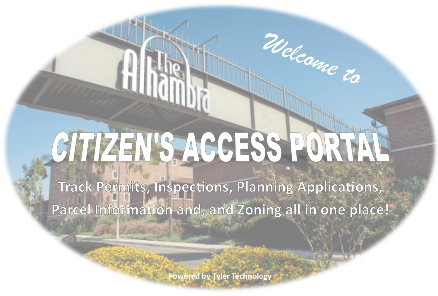 https://www.cityofalhambra.org/resources/alhambra-citizens-access-portal