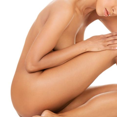 Tri Valley Plastic Surgery Liposuction - Vaser