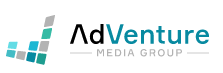 """The Agency Overdrive Training - Use Coupon """"AGENCYMANIA"""" to get 70% off"""