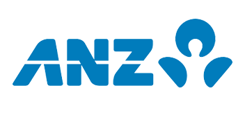 ANZ_Liquidity_SPA_FXPIG