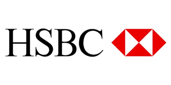 HSBC_liquidity_SPA_FXPIG