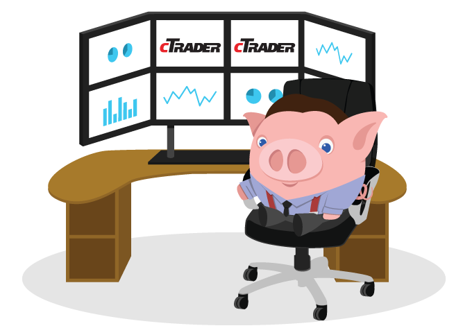 cTrader_Broker-trade-on-the-MT4-alternative-at_FXPIG