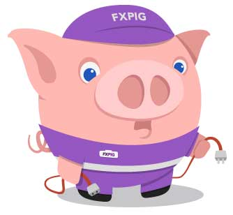 Forex_Broker-FIX_API-Forex_Trading-at-FXPIG