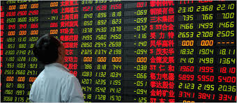 Asia-Pacific-markets-dip-lower_FXPIG