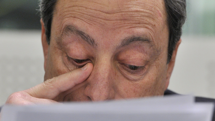 Draghi_in-focus_FXPIG