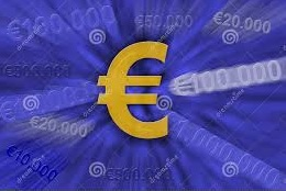 EUR_4-day-high_FXPIG