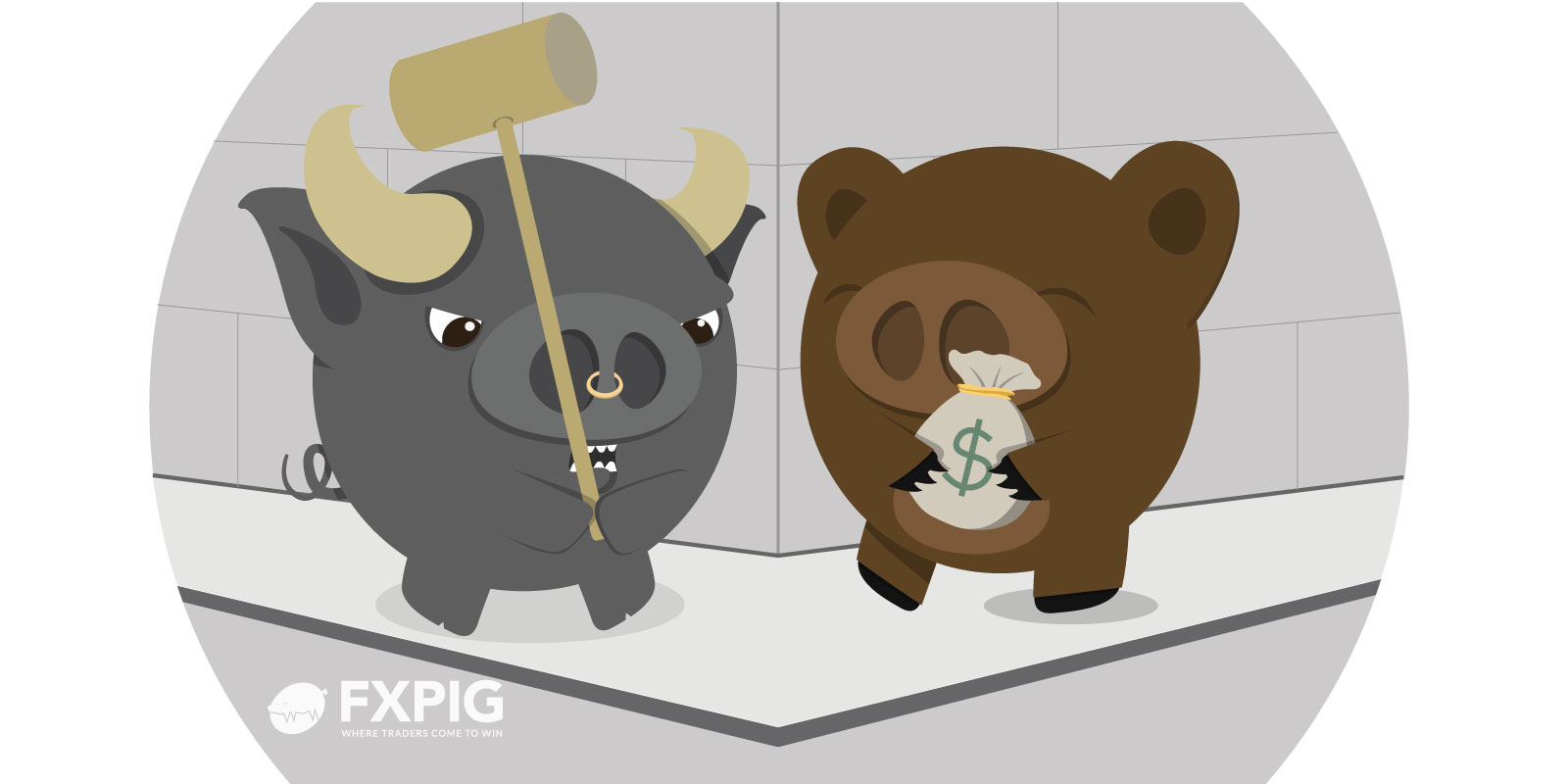 Forex_Weekly-Analysis_Bulls-and_bears_FXPIG