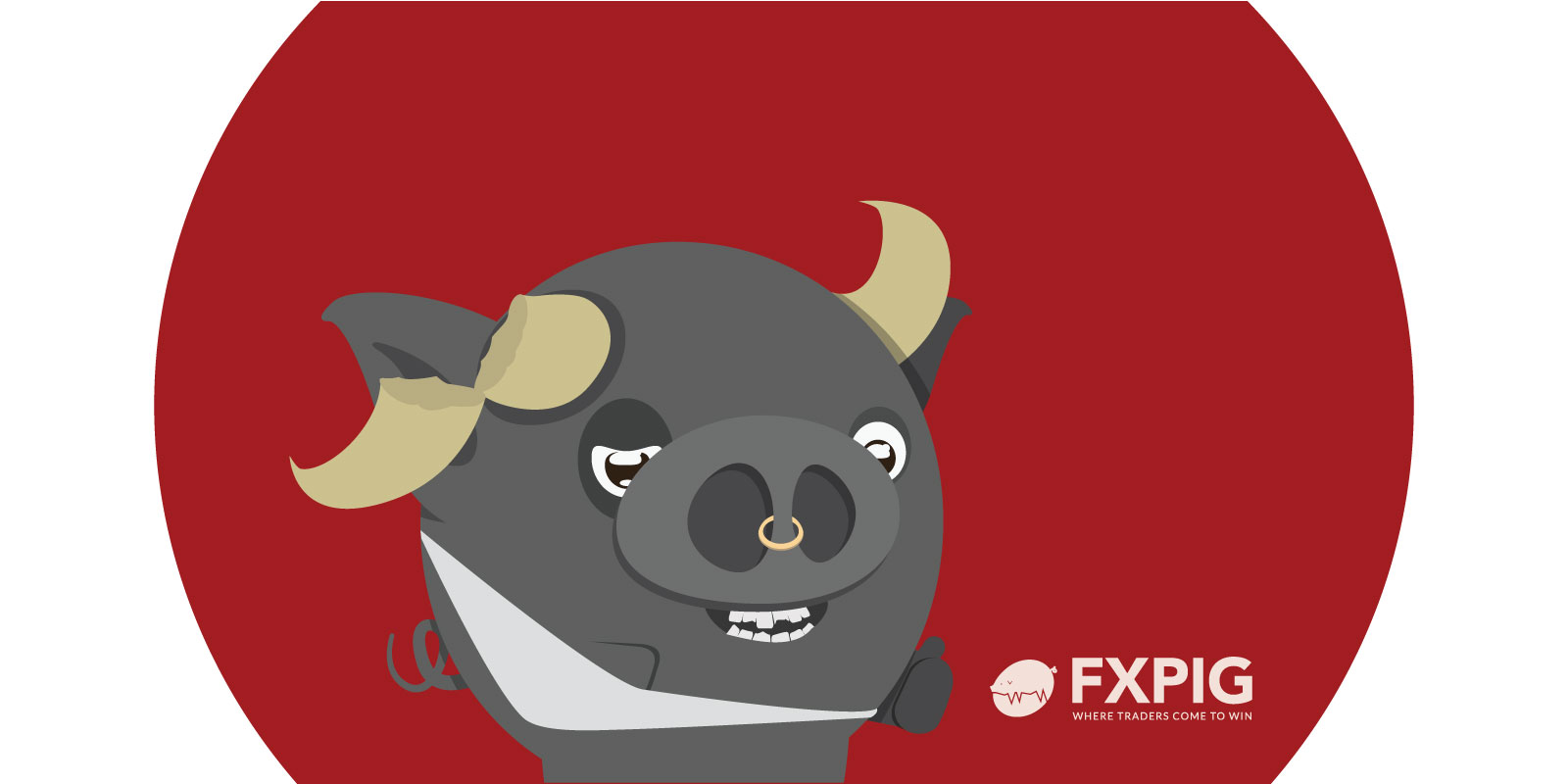 Bulls-and-Bears_forex_FXPIG- 03.04.2019