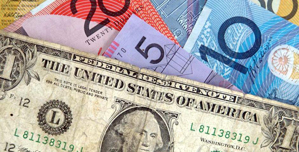 AUDUSD_Sold-off-on-firmer-USD_FOREX_FXPIG