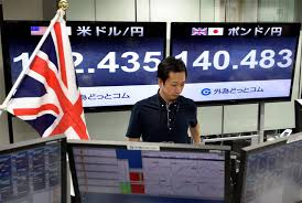 Forex_Asia-Markets-mixed_FXPIG