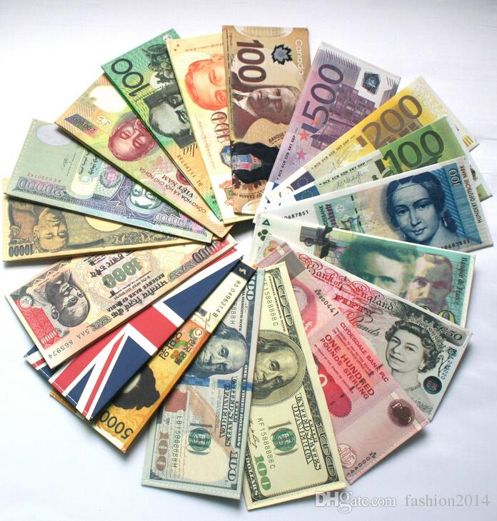 Forex_Currencies_ECB_FED_FXPIG