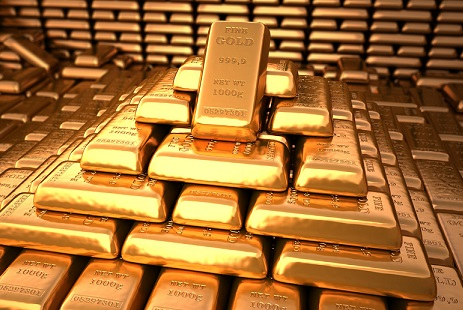 Gold-jumps-US-macro-data-in-focus_FXPIG
