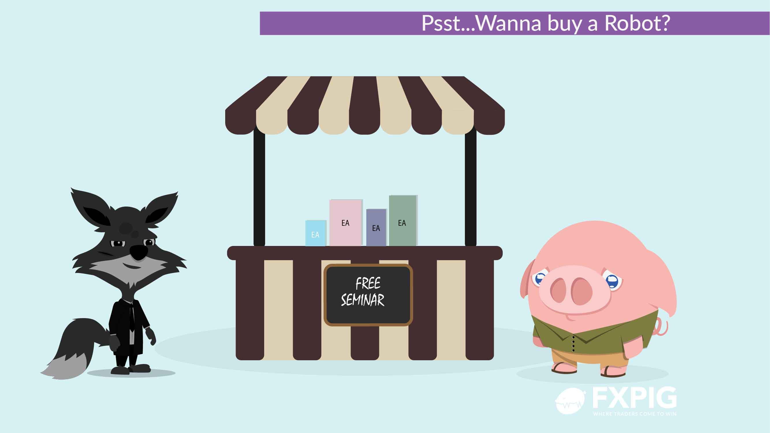 Buy-a forex-robot_FXPIG