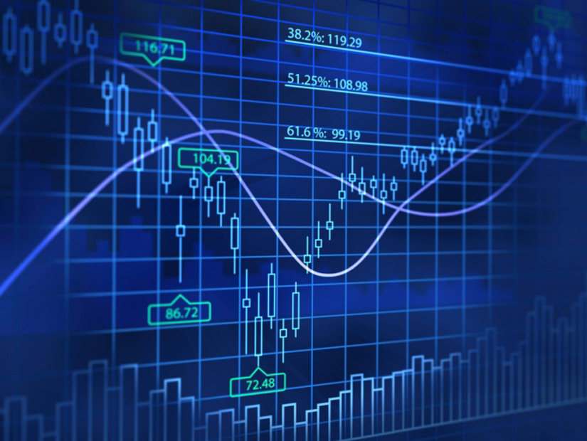 FOREX_Banks-drugmakers-push-european-stocks-one-week-high_FXPIG