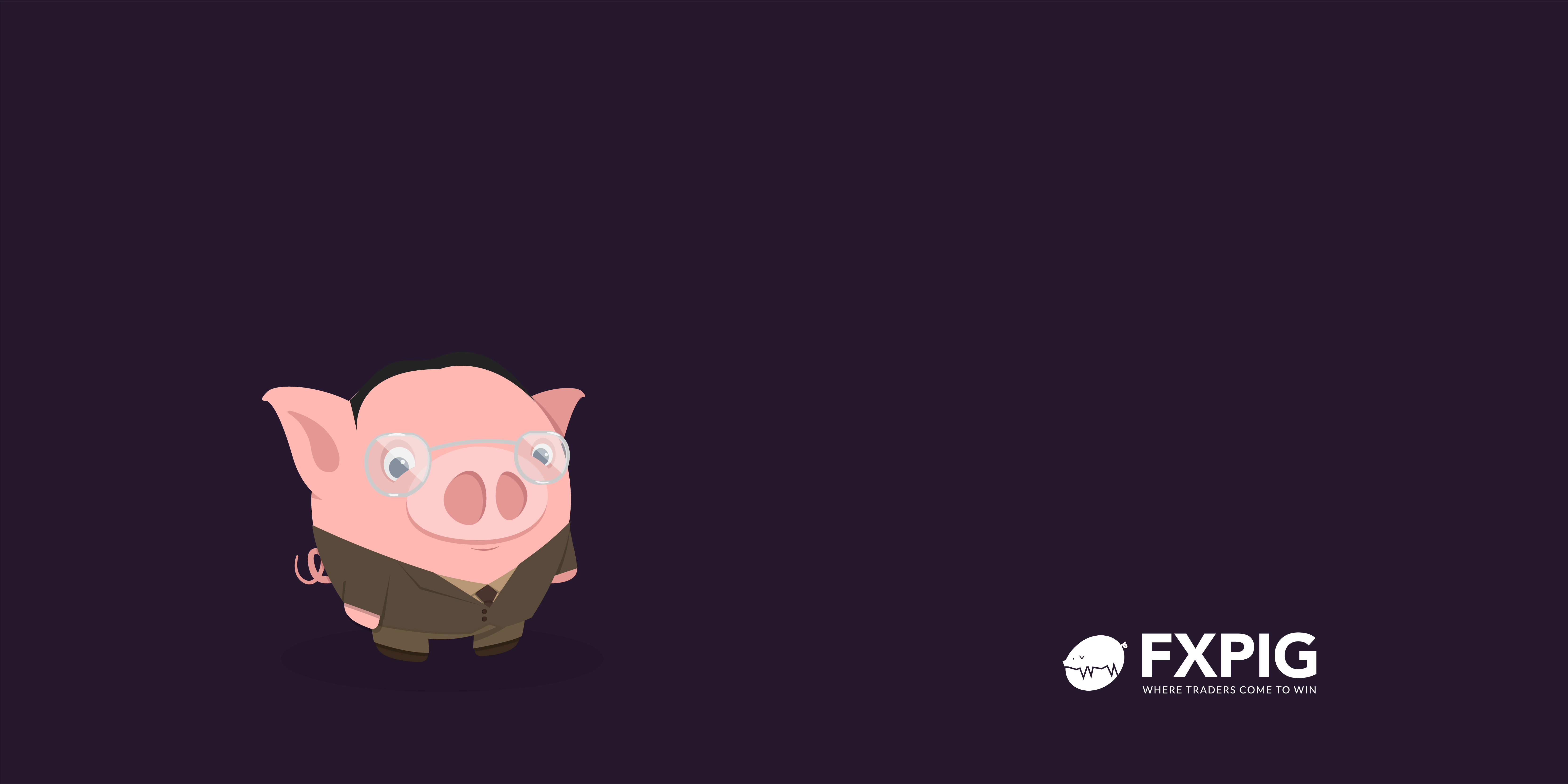 Forex-trading-wisdom_process-of-investing_FXPIG