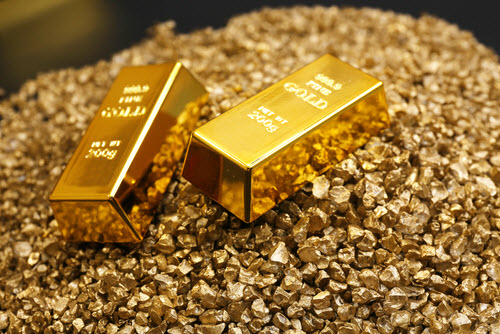 FOREX_Gold-amid-broad-based-USD-sell-off_FXPIG