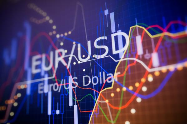 FOREX_EUR-USD-recovers_FXPIG