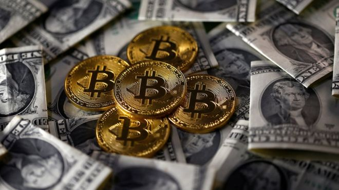 FOREX_Crypto-news_Bitcoin-price-plummets-in-2018-low_FXPIG