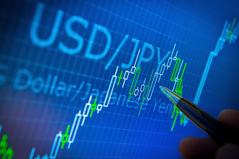 FOREX_USDJPY-sticks-to-recovery-gains_FXPIG