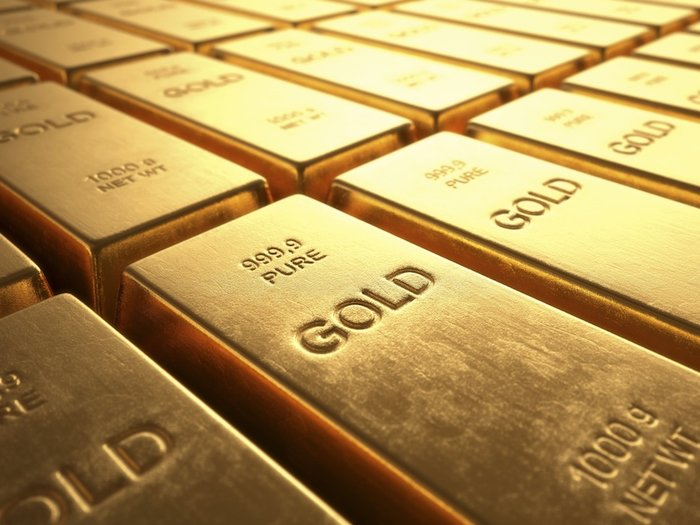 FOREX_Gold-ahead-of-US-data
