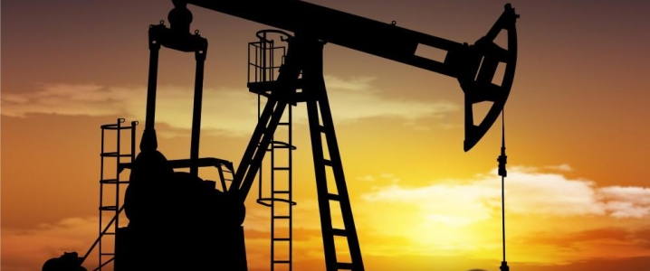 FOREX_Commodities-analysis_Oil-prices-sink-more-than-1-%_FXPIG