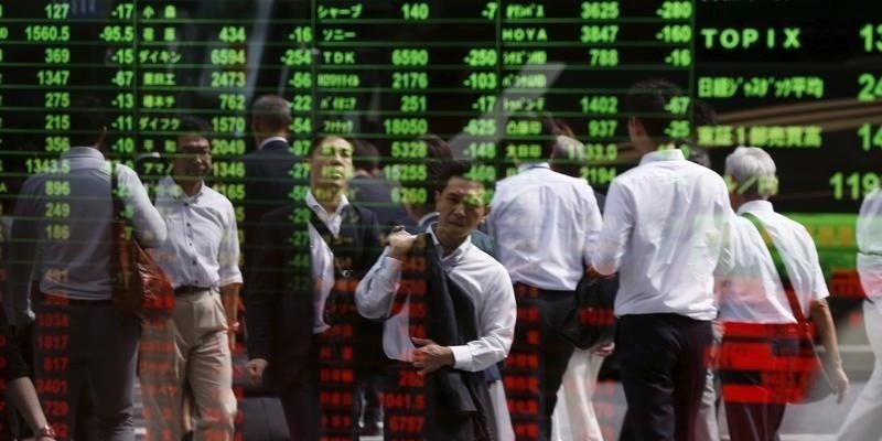 Forex_Market-analysis-and-news_Asia-markets-update_FXPIG