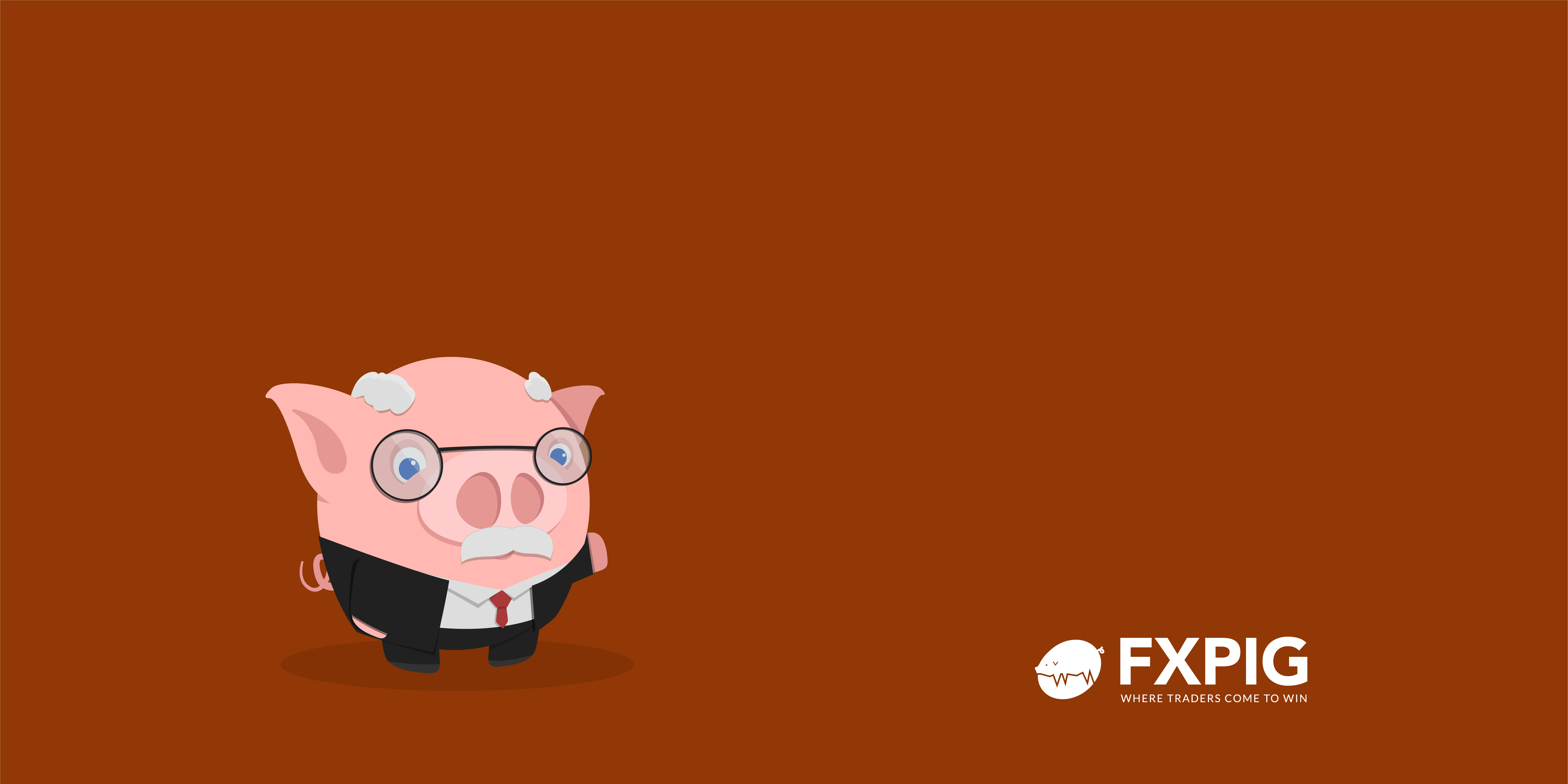 FOREX-Trading-quote_responsible-trading-and-its-results_FXPIG