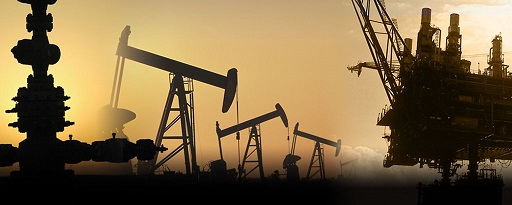 FOREX_Oil-prices-fall_FXPIG