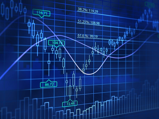 FOREX_Market-news-today_FXPIG