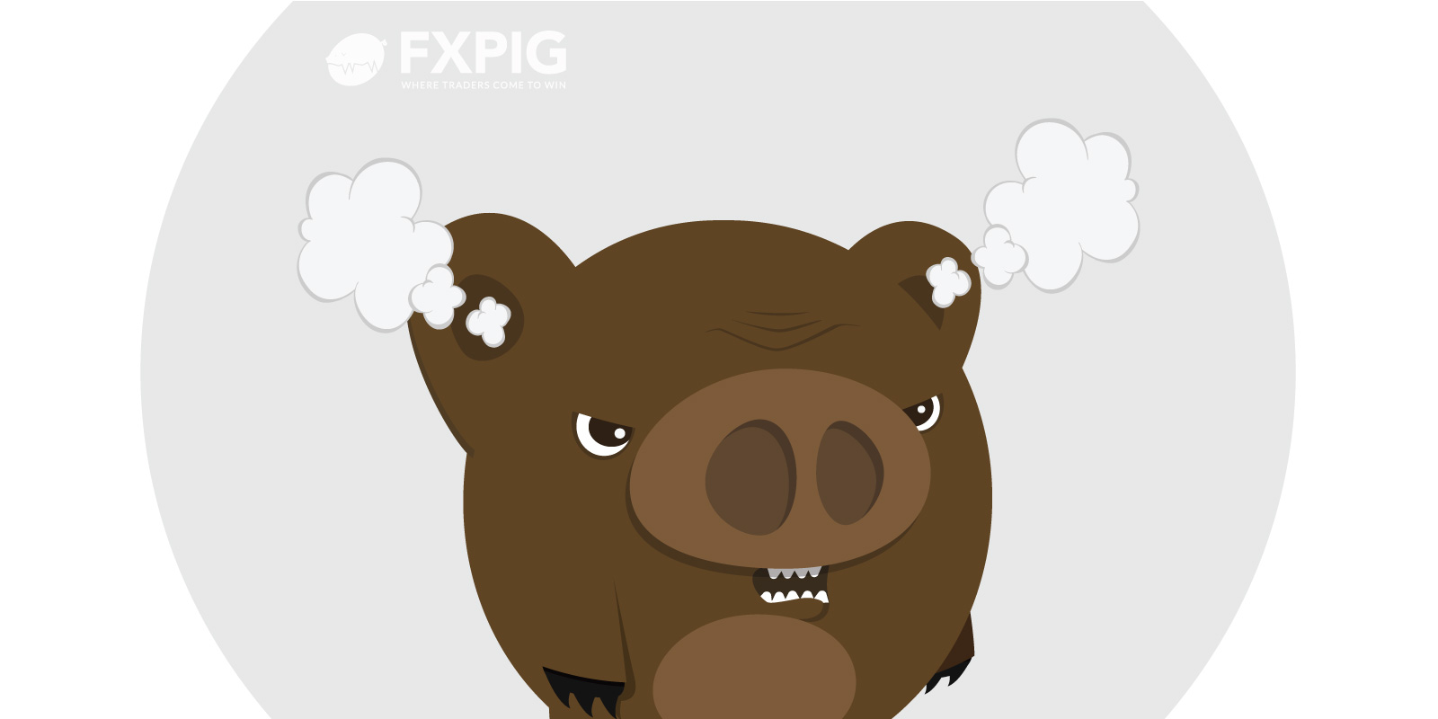 FOREX_tech-targets-daily_bear-mad_FXPIG