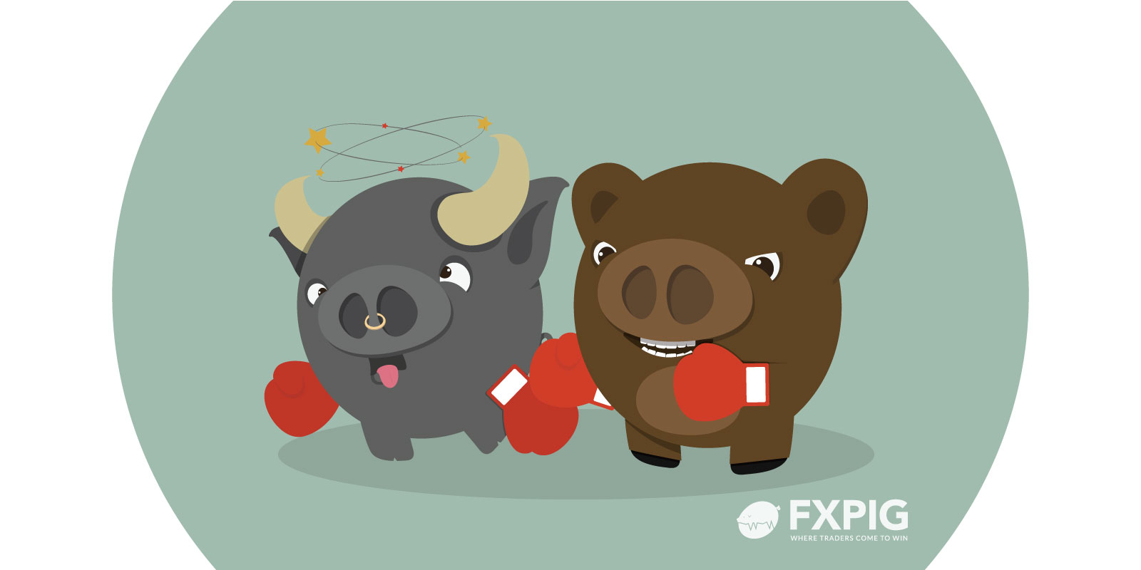 Bulls-and -Bears_Forex_FXPIG_10.04.2019