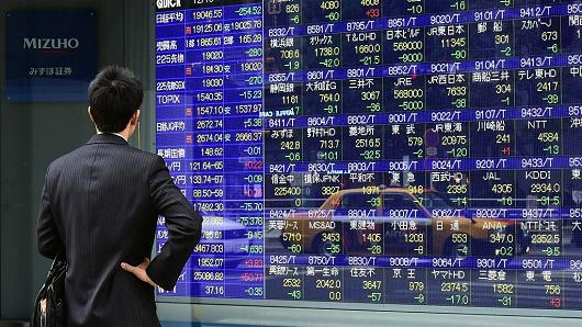 FOREX_Asia-markets-daily-news_FXPIG