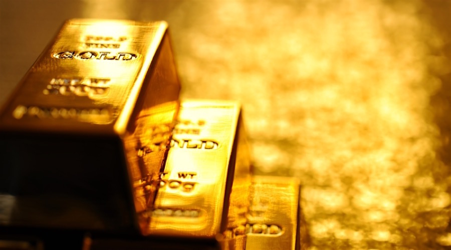 FOREX-Gold-rises-as-dollar-softens_FXPIG