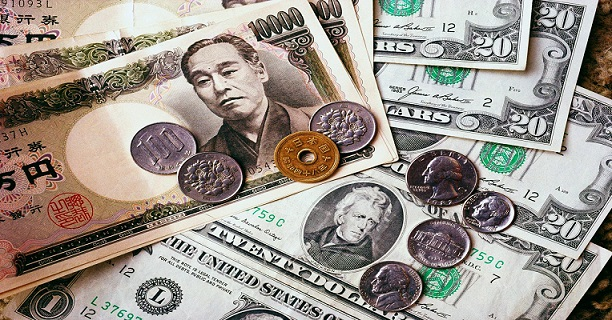 FOREX-dollar-vs-yen_FXPIG