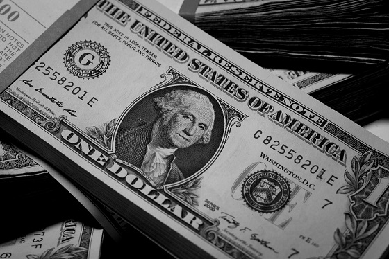 FOREX_USD-carries-on-as-US-inflation-data-looms_FXPIG