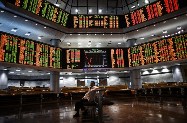 FOREX-Asian-markets-update-news-and-analysis_Fxpig