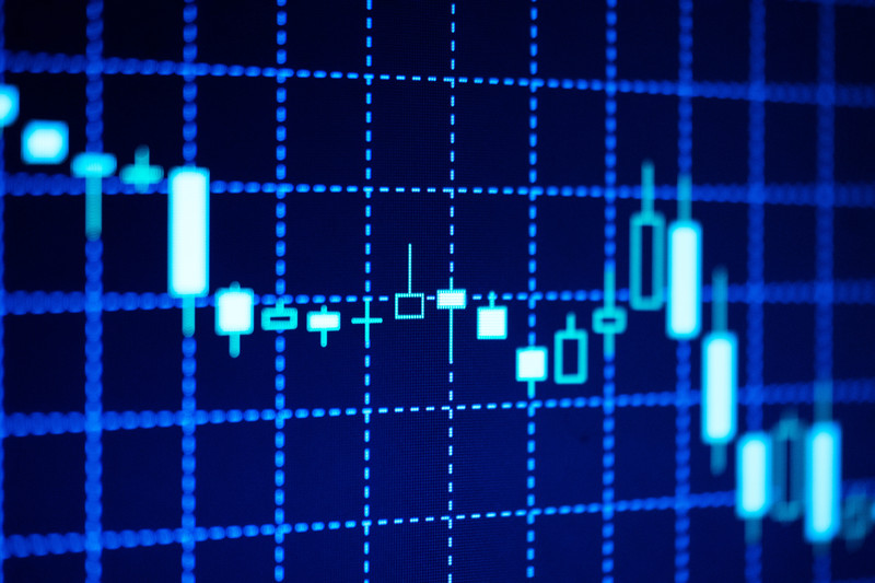 FOREX_Daily-analysis-and-news-market-updates_FXPIG