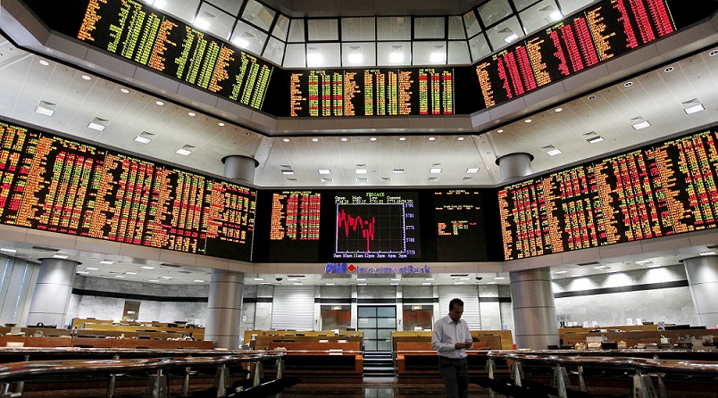 FOREX_Asian-markets-daily-news-and-updates_FXPIG