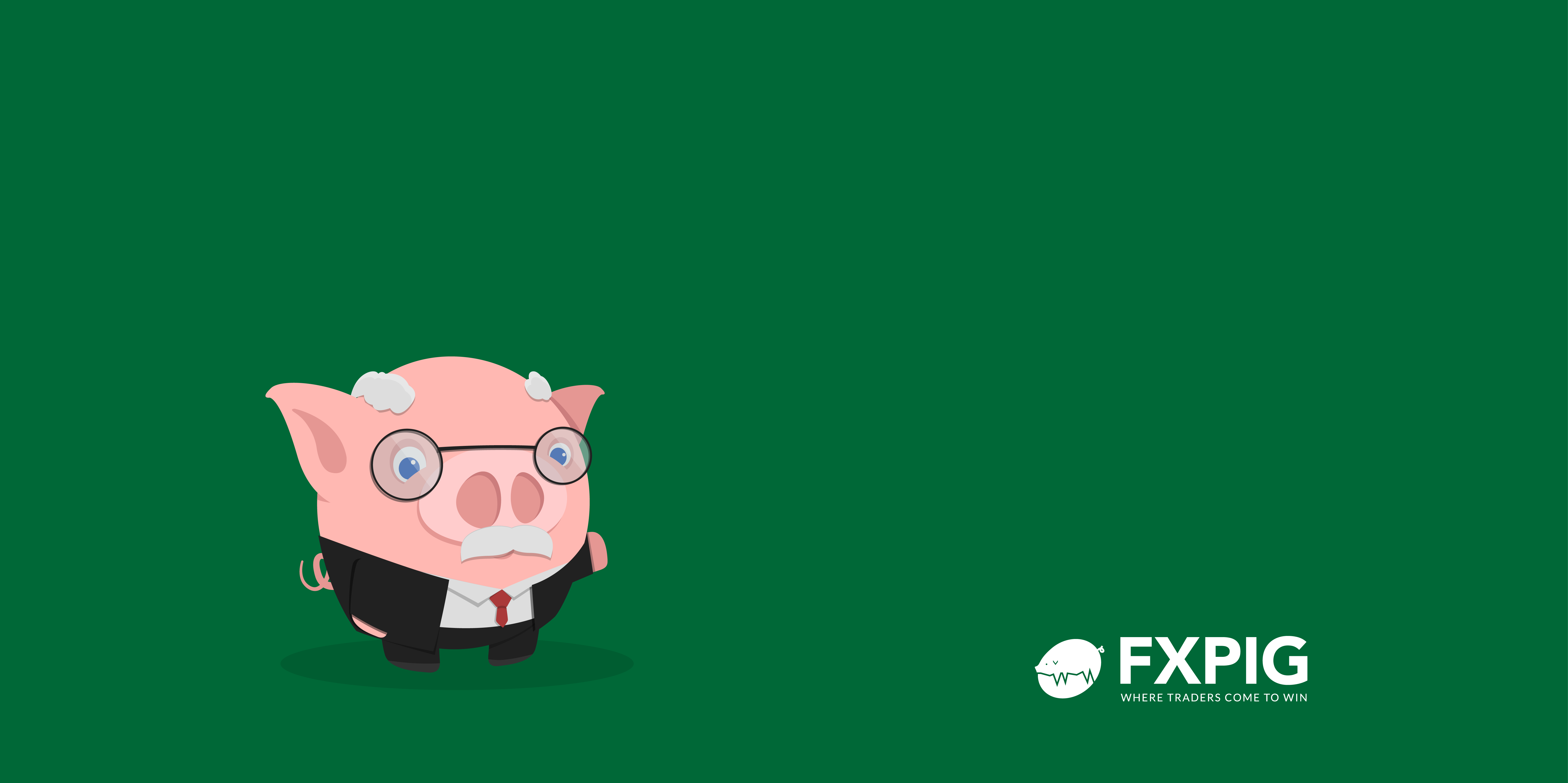 FOREX_Trading-Quote_Wisdom_Pig-Insider_FXPIG