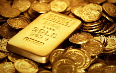 FOREX_Gold-on-softer-USD_FXPIG